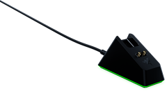 Razer Chroma Mouse Dock