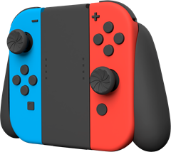 KontrolFreek Joy-Con Switch