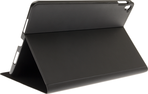 "iZound Stand-case Slim iPad Pro 9.7"" Black"