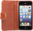 iZound Wallet Case iPhone 5/5S Brown