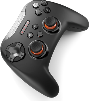 SteelSeries Stratus XL (Android/PC)
