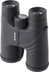 Spectra Optics ClearView 8X42