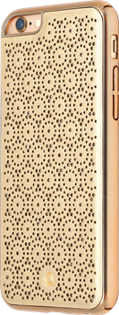 Occa Sky iPhone 6/6S Gold