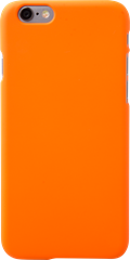 iZound Hardcase iPhone 6/6S Orange