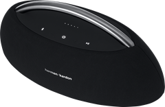 Harman Kardon Go+Play