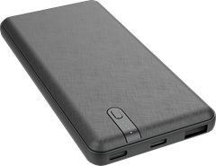 Avity Powerbank 10000mAh PD18W