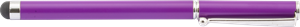 iZound Phone Pen Duo Purple