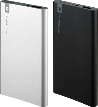 GP PowerBank 5000mAh