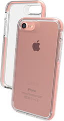 Gear4 Piccadilly iPhone 6/7/8 Rose Gold
