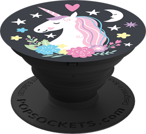 PopSockets Unicorn Dreams