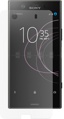 iZound Screen Protector Sony Xperia XZ1 Compact
