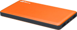 GP PowerBank Voyage 2 MP10 10000mAh Orange