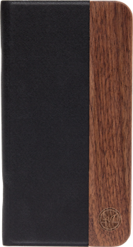3DKNIGHT Walnut Wallet iPhone 6/6S
