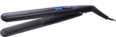 Remington S6505 Pro Sleek and Curl