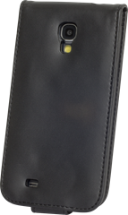 iZound Flip Case Samsung Galaxy S4