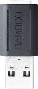 Wacom USB Charger for CS-321