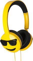 JAM Oji Headphones Too Cool
