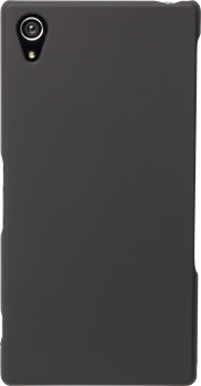 iZound Hardcase Sony Xperia Z2 Black