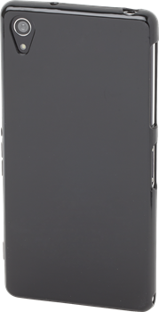 iZound TPU Case Sony Xperia Z2 Black