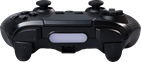 Blackstar Orbit Wireless PS4