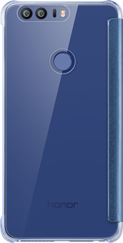 Huawei Smart Cover Honor 8 Blue