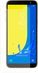 iZound Screen Protector Samsung Galaxy J6 (2018)