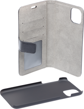 Avity Magnetic Wallet iPhone 11