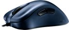 ZOWIE by BenQ EC2-B CS:GO