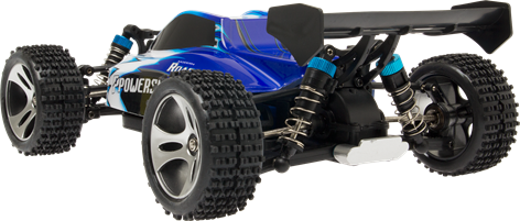 Vortex A959 Buggy RTR 2,4GHz