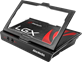 AVerMedia Live Gamer Extreme GC550