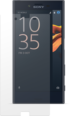 iZound Screen Protector Sony Xperia XZ