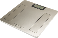 Jenkinsbird Body Fat Scale