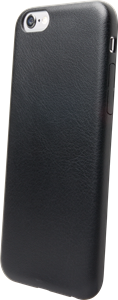 iZound Pleather Case iPhone 6/6S Black
