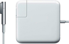 Apple Magsafe Power Adapter 45W MacBook Air