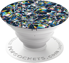 PopSockets Facet Gloss