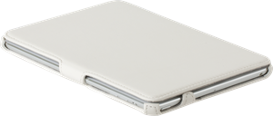 iZound iPad mini Stand-case White