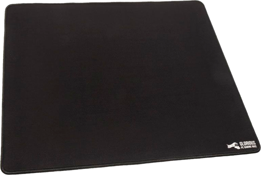 Glorious PC Gaming Race Mousepad - XL Heavy