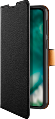 Xqisit Slim Wallet Selection Samsung Galaxy A71