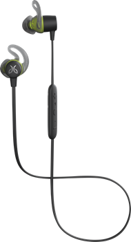 Jaybird Tarah Black/Flash