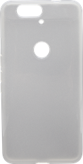 iZound TPU Case Huawei Nexus 6P Transparent
