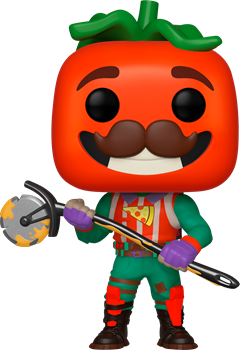 Funko POP Fortnite - TomatoHead