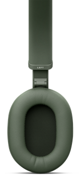 Urbanears Pampas Field Green
