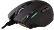 Corsair Gaming Sabre RGB Optical 2016
