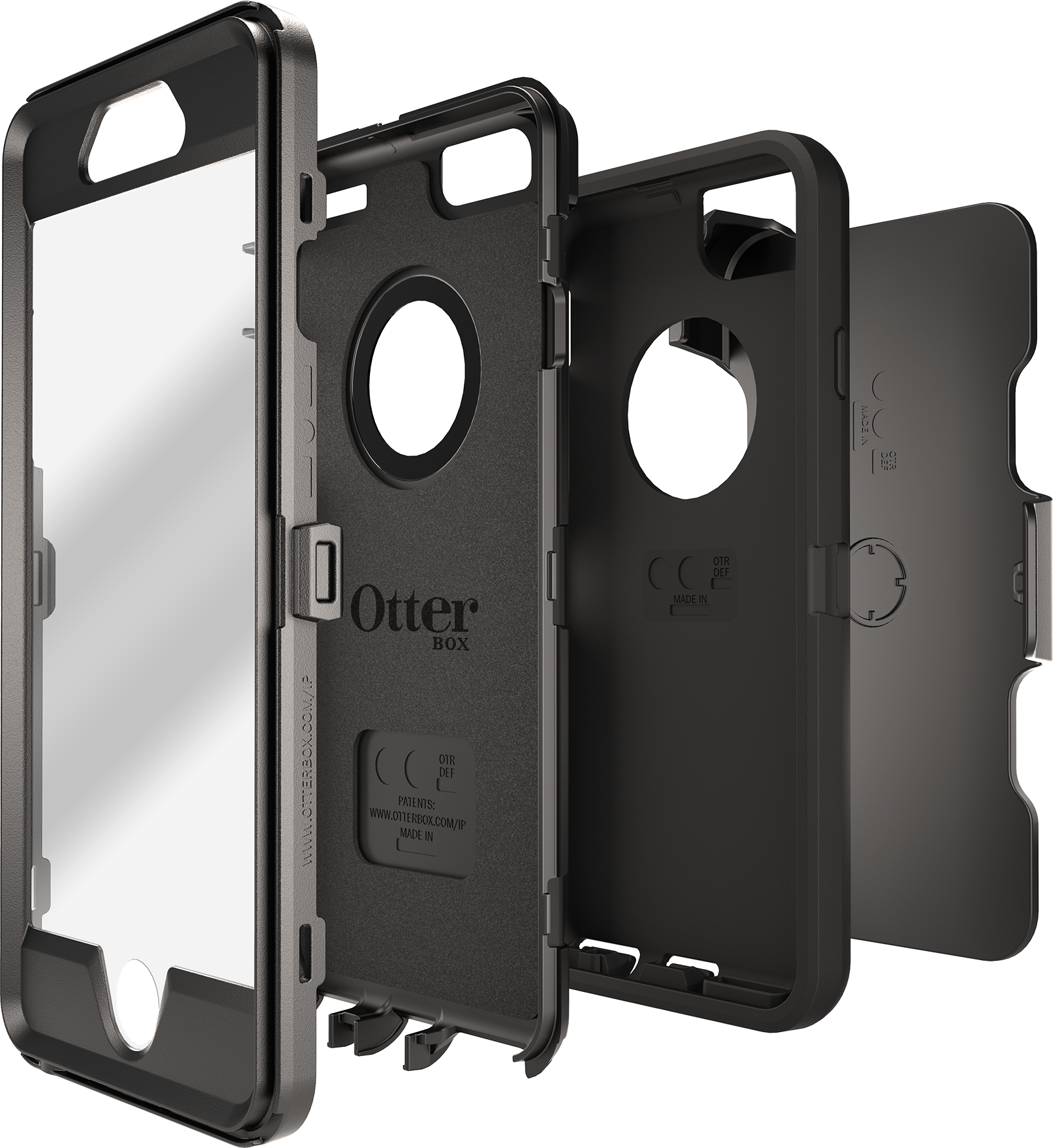 OtterBox Defender iPhone 6