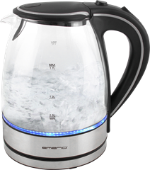 Emerio Water Kettle WK-108084