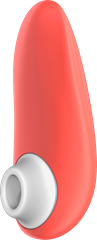 Womanizer Starlet Coral