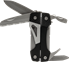 Gerber Splice Pocket Tool