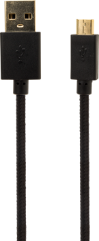 SparkFox Charging Cable 4m for PS4