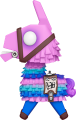 Funko POP Fortnite - Loot Llama