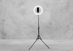 Avity Mobile Ring Light
